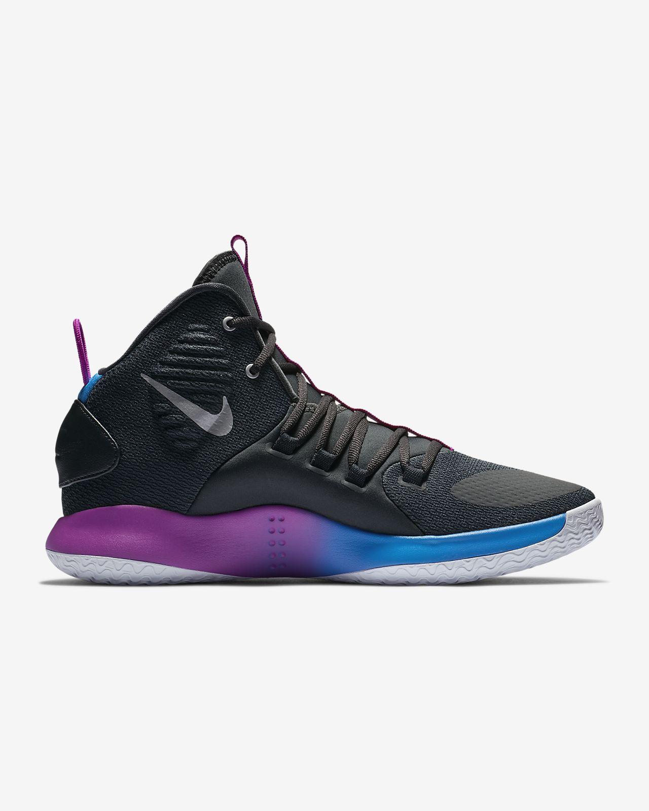 59dde614f649 Low Resolution Nike Hyperdunk X Basketball Shoe Nike Hyperdunk X Basketball  Shoe