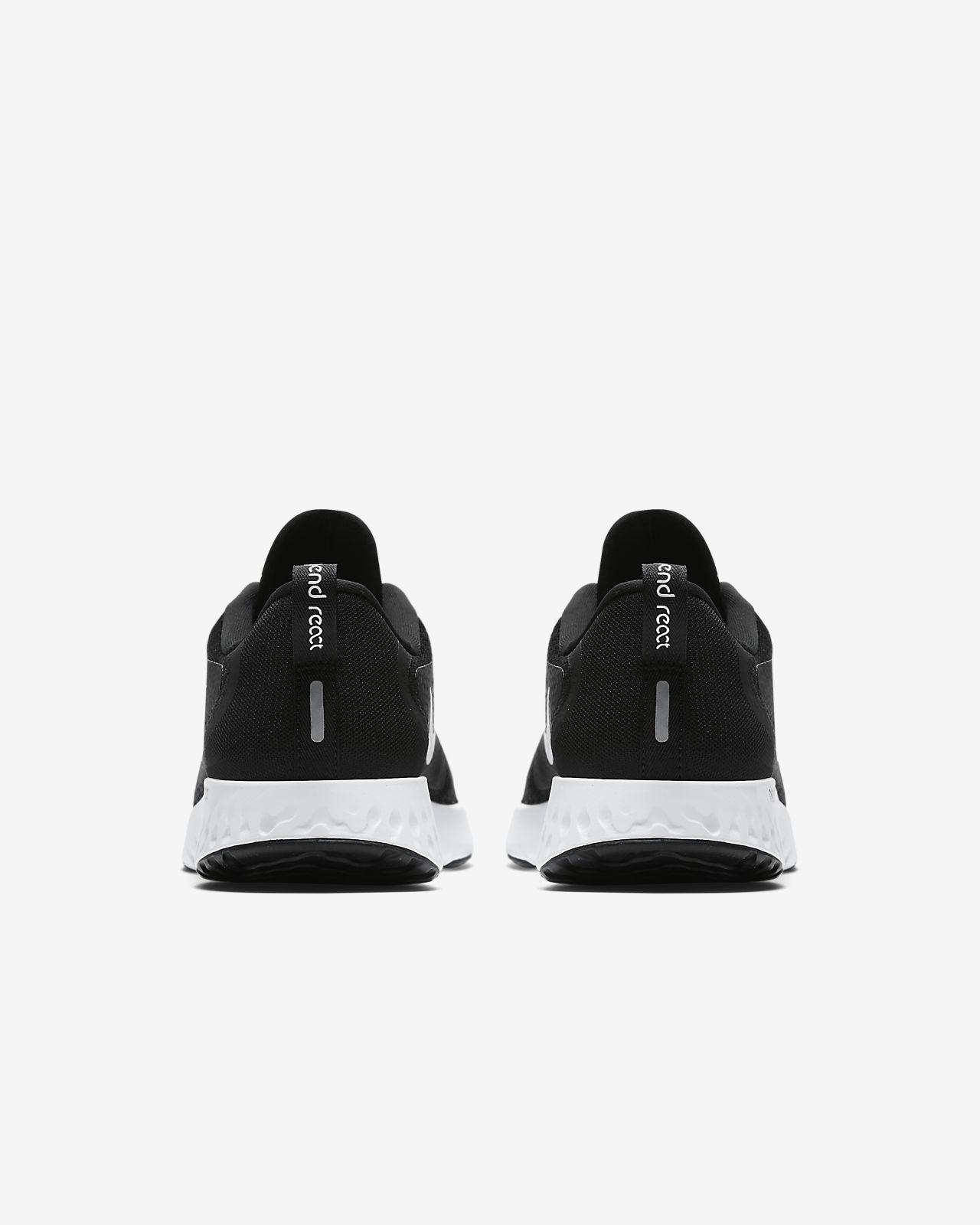 1c498655e4a7 Nike Legend React Men s Running Shoe. Nike.com GB