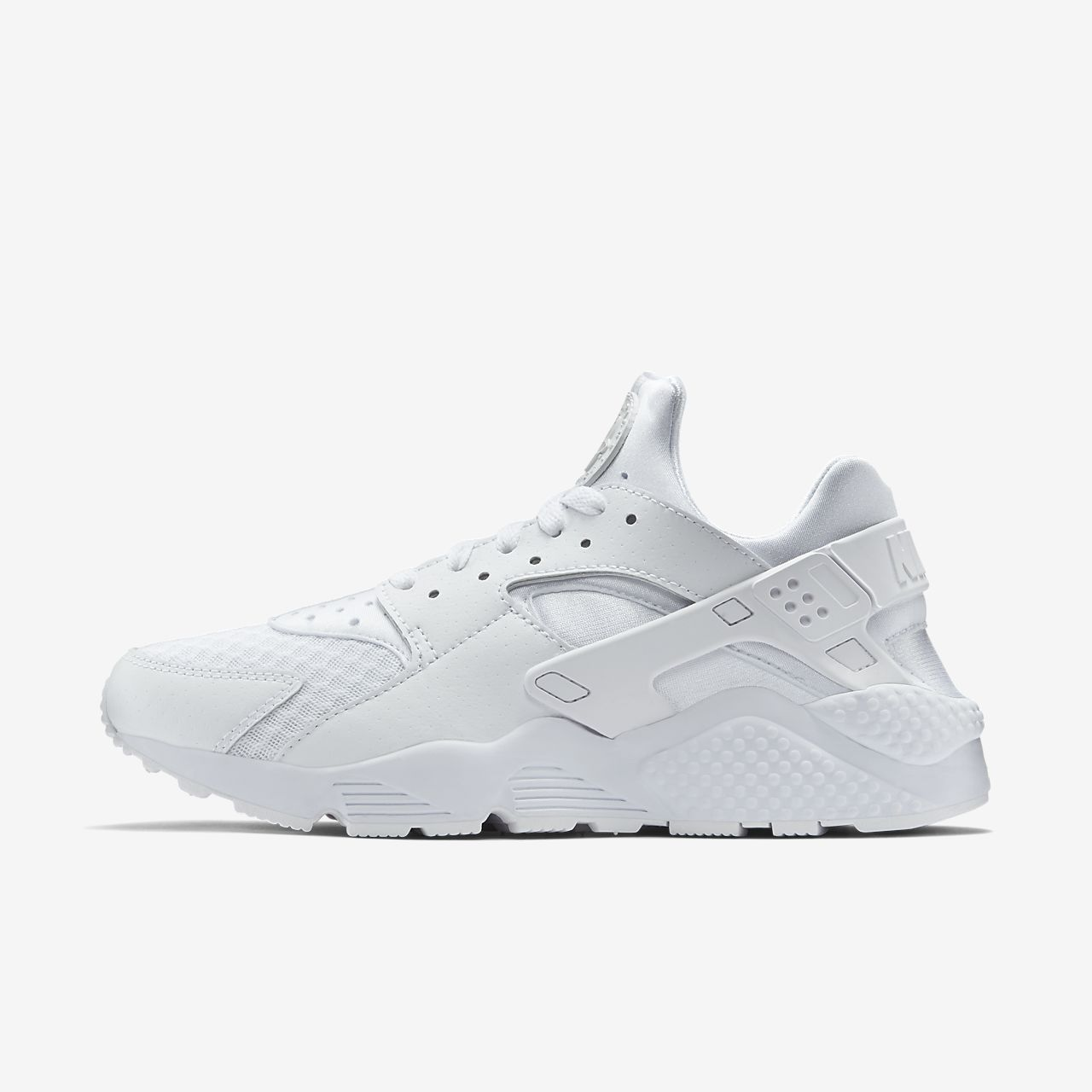 Nike Air Huarache 男子运动鞋
