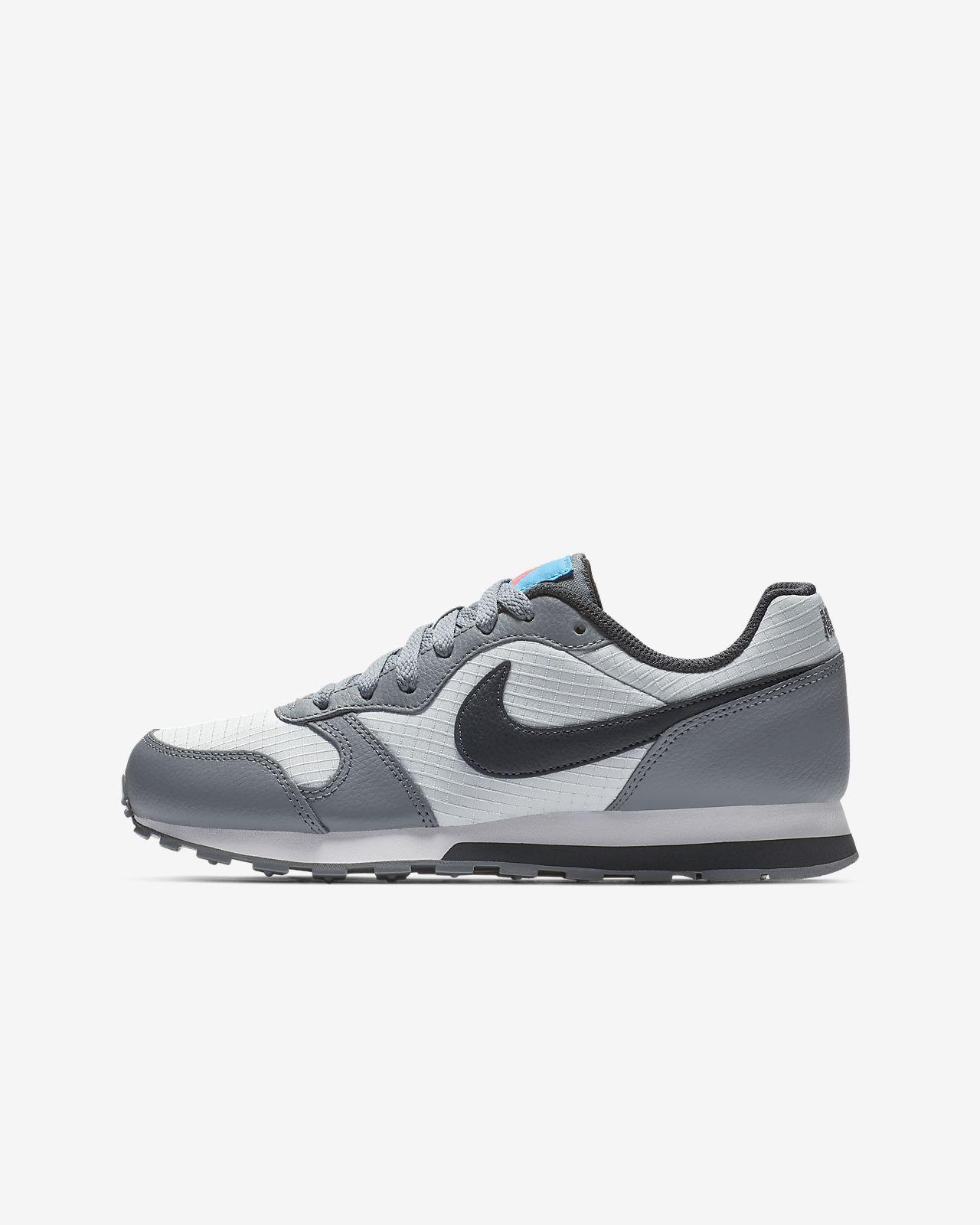 the latest 738b6 6f38f ... Chaussure Nike MD Runner 2 pour Enfant plus âgé