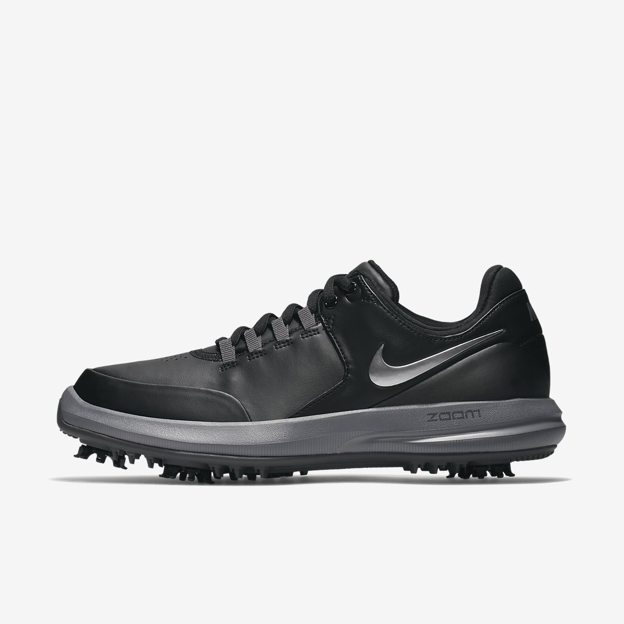 Nike Air Zoom Accurate Women's Golf Shoe
