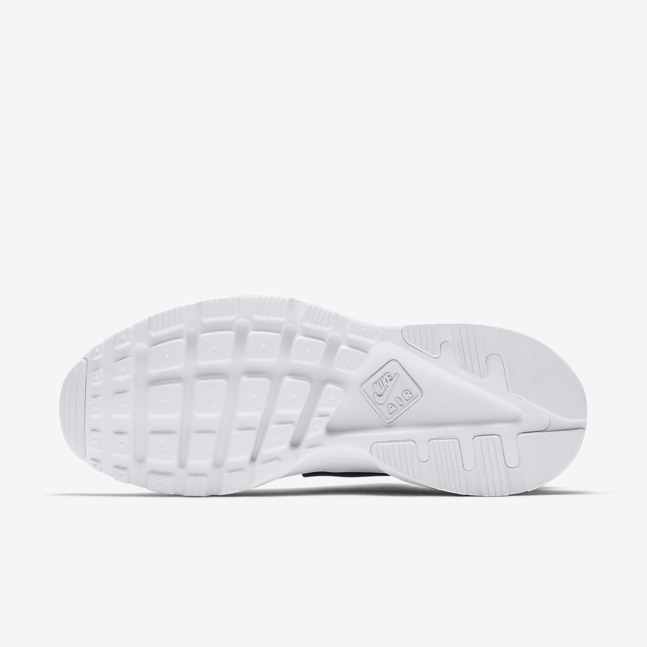 5cade0d141b86 Chaussure Nike Air Huarache Ultra pour Homme. Nike.com FR