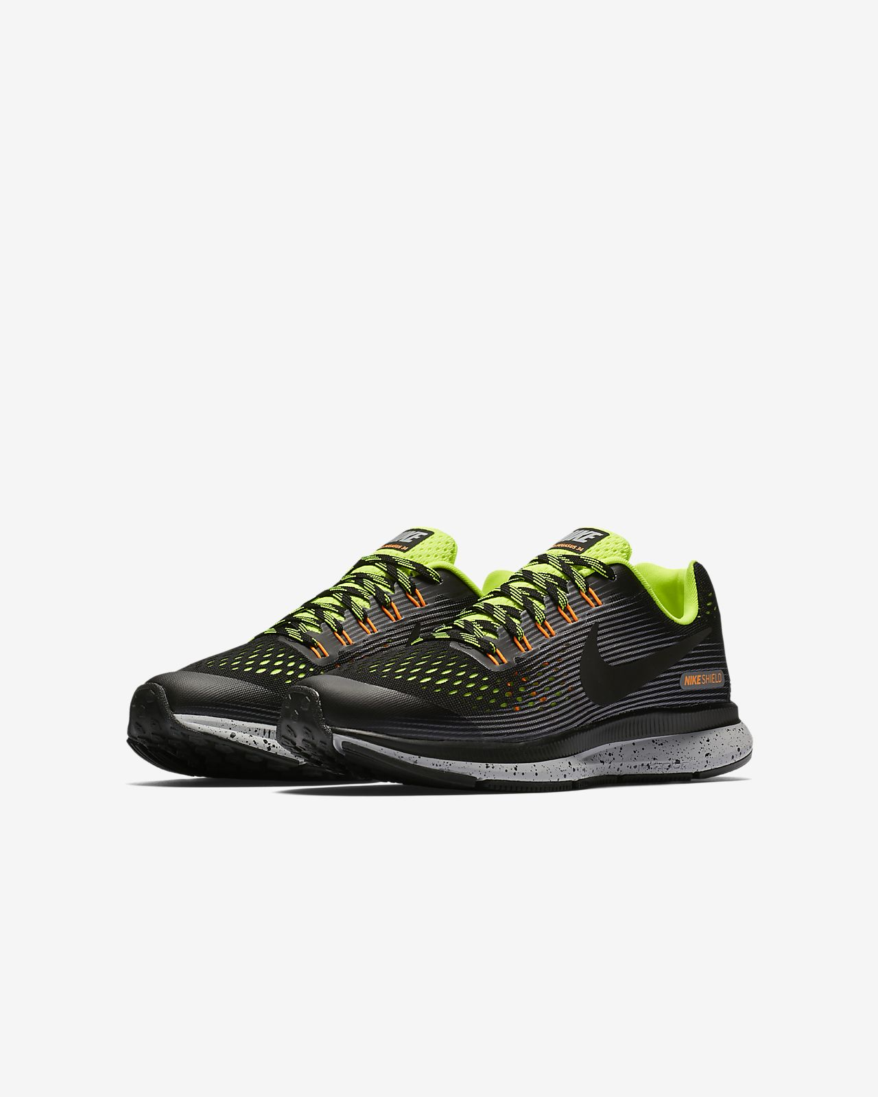 nike pegasus 34 shield men's nz