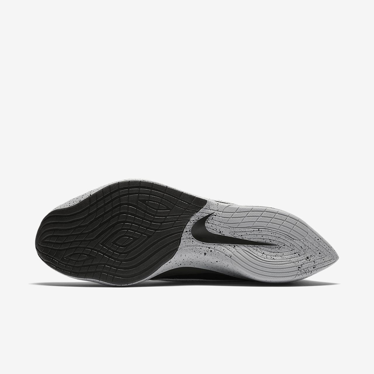 new concept 8edf5 aa906 ... Nike Moon Racer Men s Shoe