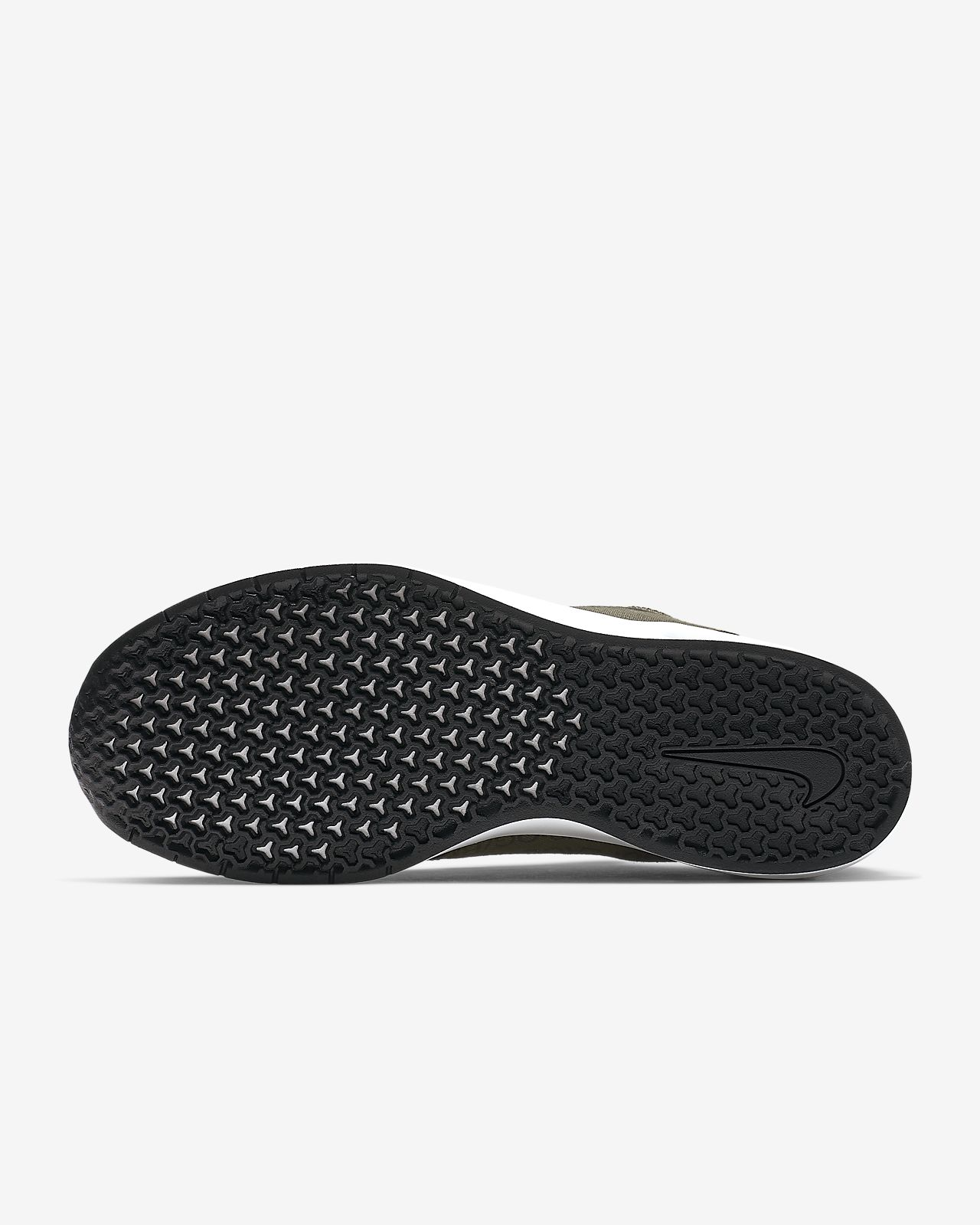 buy popular 73ce1 1fb23 ... Nike SB Air Max Janoski 2 Premium Men s Skate Shoe
