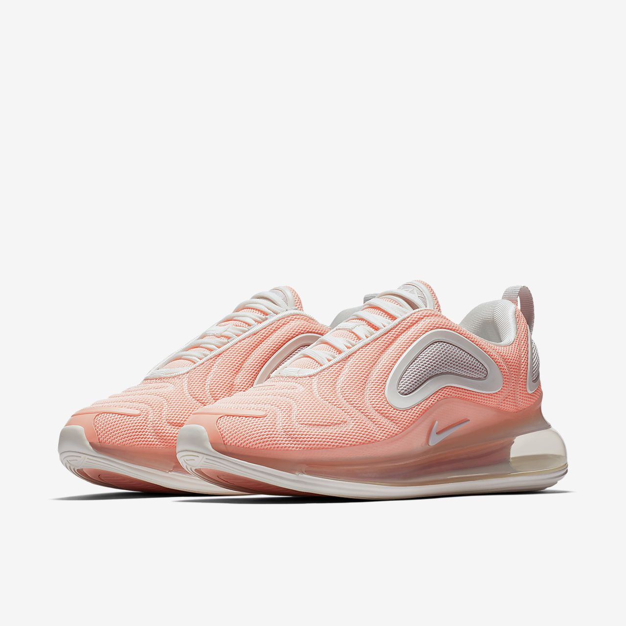 Clearing Promotions Stioll Nike Air Max 90 EZ Koralle