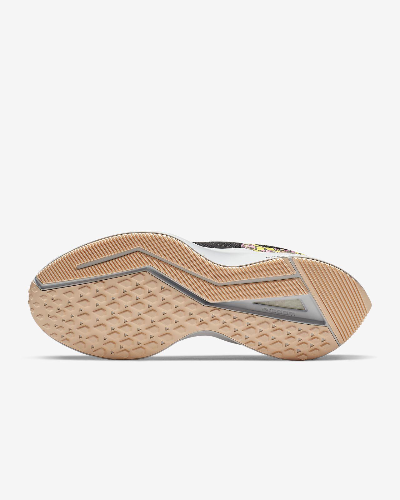 new style aa9bd c4361 ... Nike Air Zoom Winflo 6 SE Women s Running Shoe