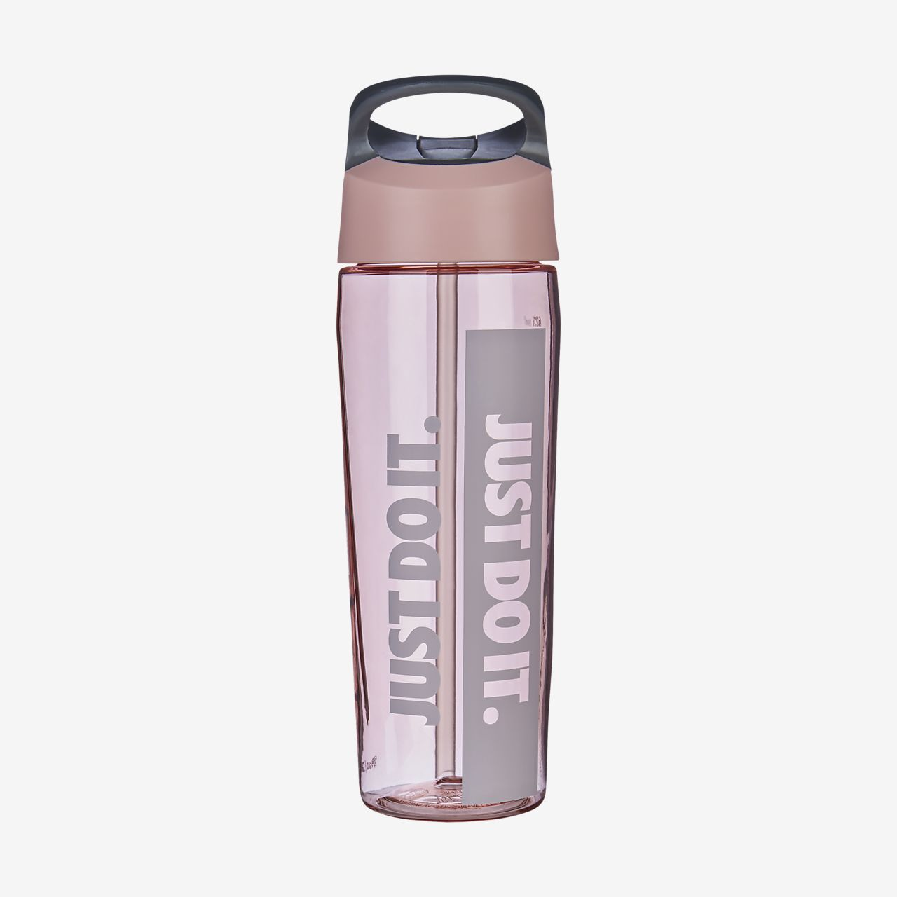 Vattenflaska Nike TR HyperCharge Straw 700 ml