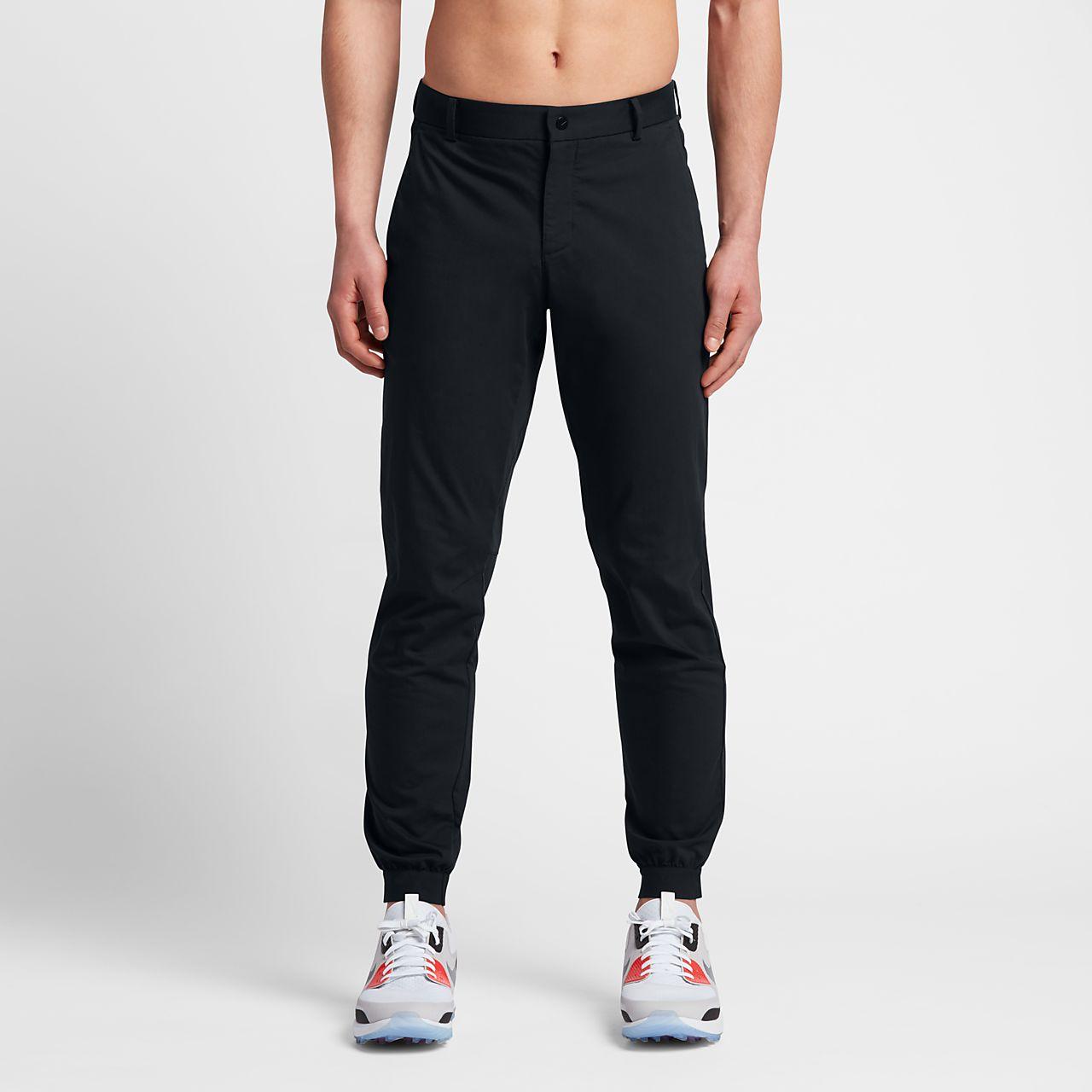 f898d42d6 Nike Joggers Pants For Men unit4motors.co.uk