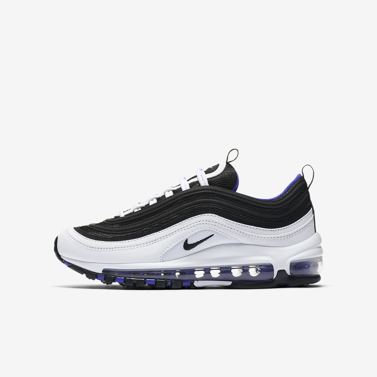 16ac787099f ... low cost nike air max 97 big kids shoe fe50c bd816