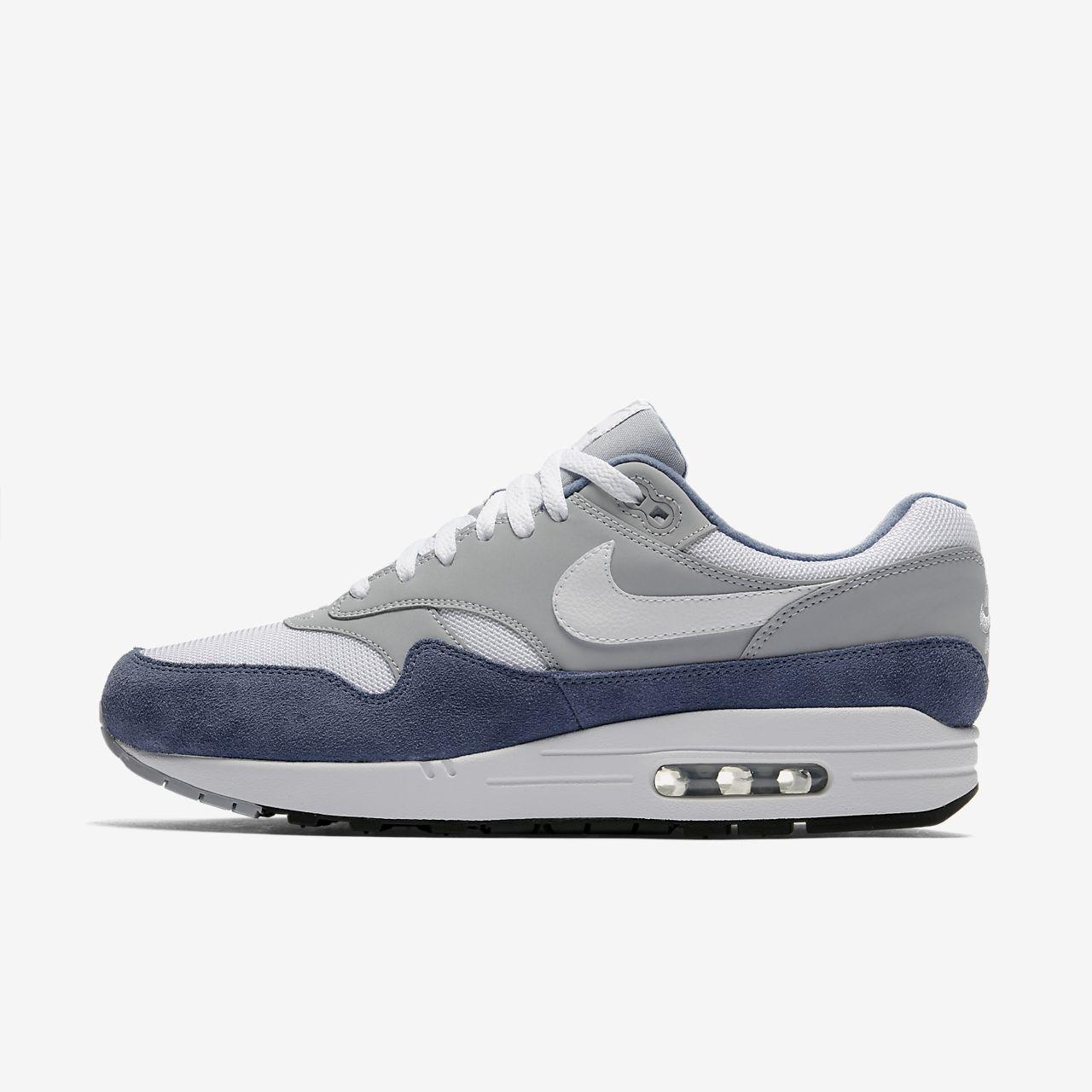 9acc3e69d4 8cf39 01fa5; discount code for nike air max 1 mens shoe 53faa e303f