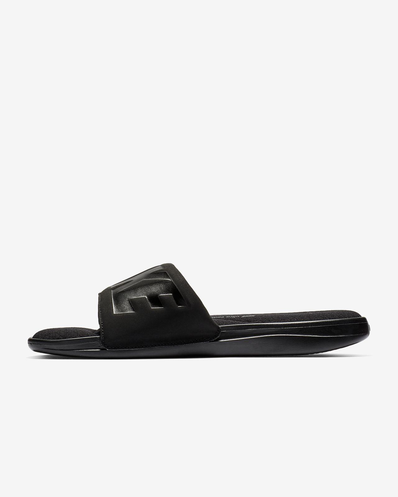 newest 48224 c7baf ... Nike Ultra Comfort 3 Men s Slide