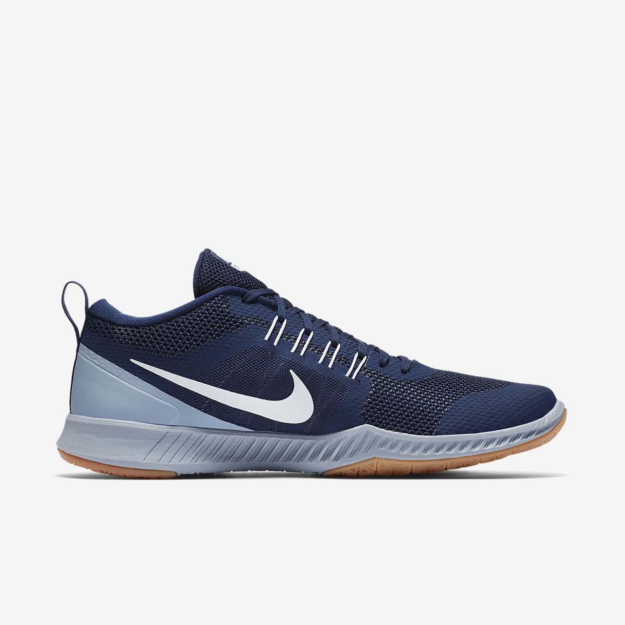 6fe672f2b3324 Nike Zoom Domination Men s Training Shoe. Nike.com GB