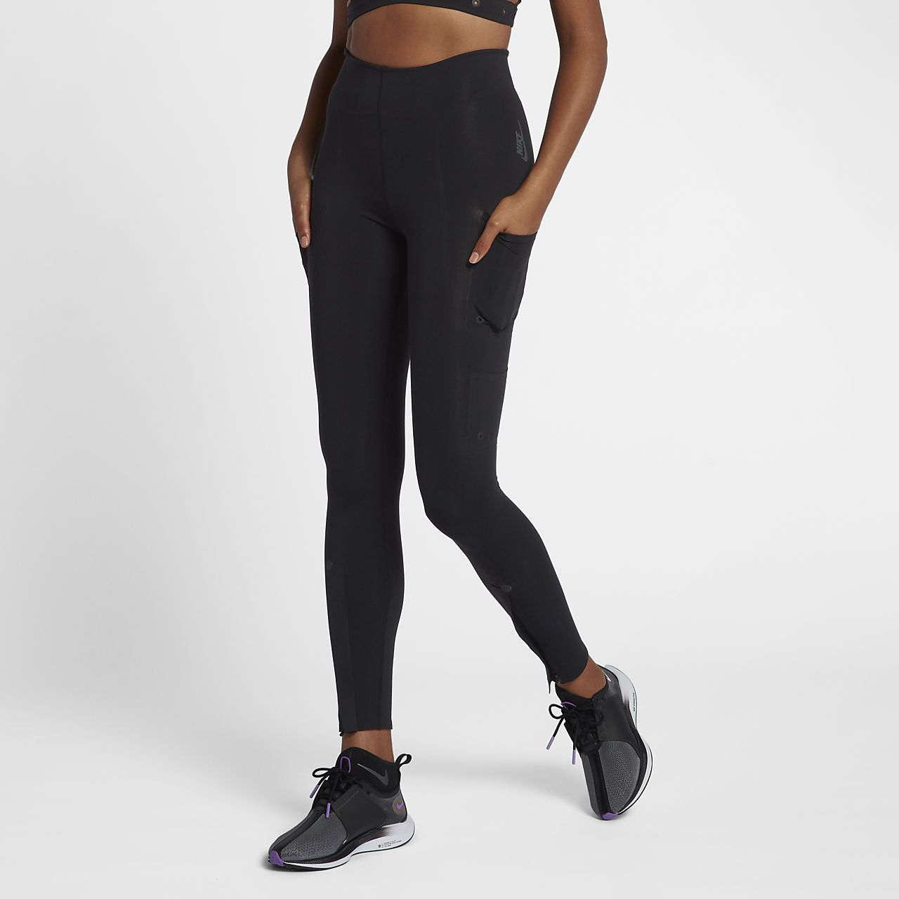 Nike City Ready Women's Tights
