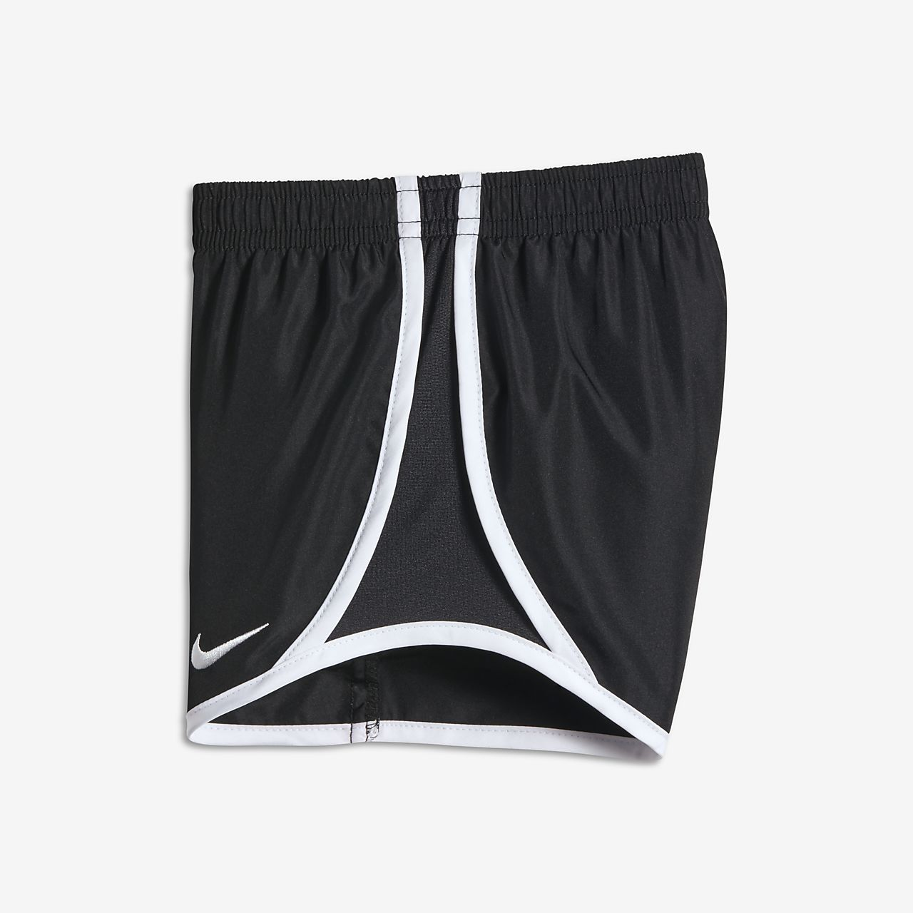 32b4d8df589e Nike Dri-FIT Tempo Toddler Shorts. Nike.com
