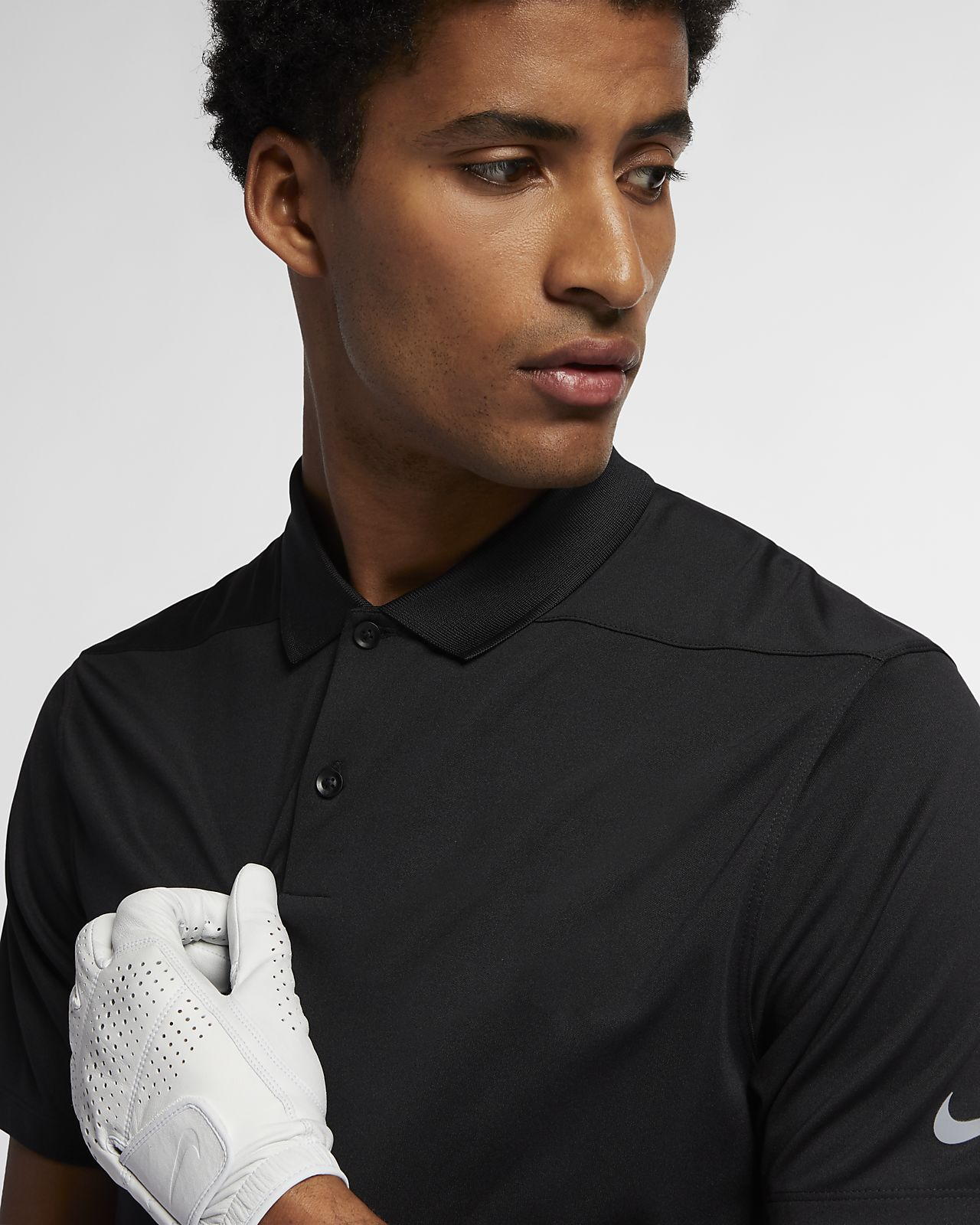 85457e66 Nike Dri-FIT Victory Men's Golf Polo. Nike.com SK