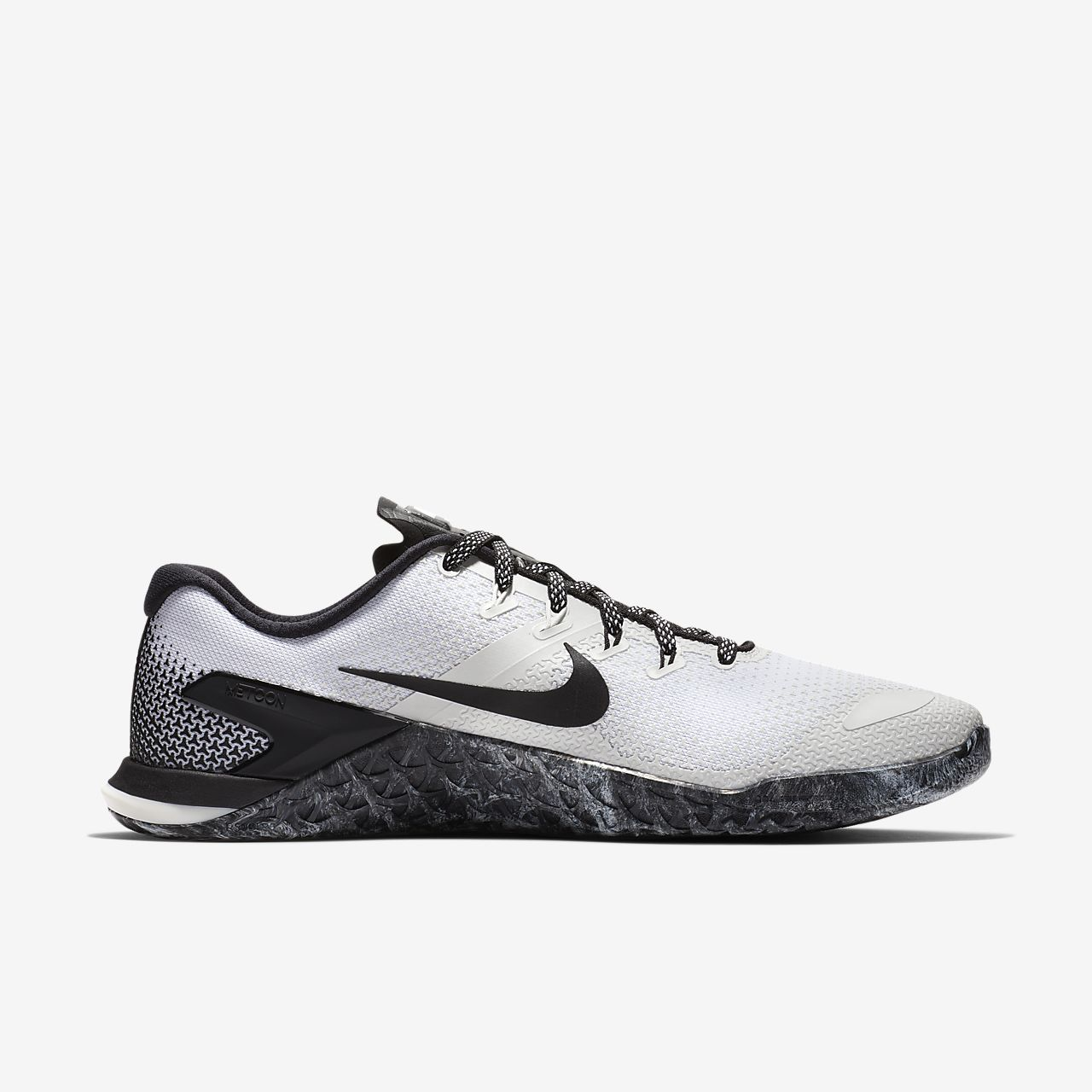 d0a0cbb36d6e3d Nike Metcon 4 Men's Cross Training/Weightlifting Shoe. Nike.com IN