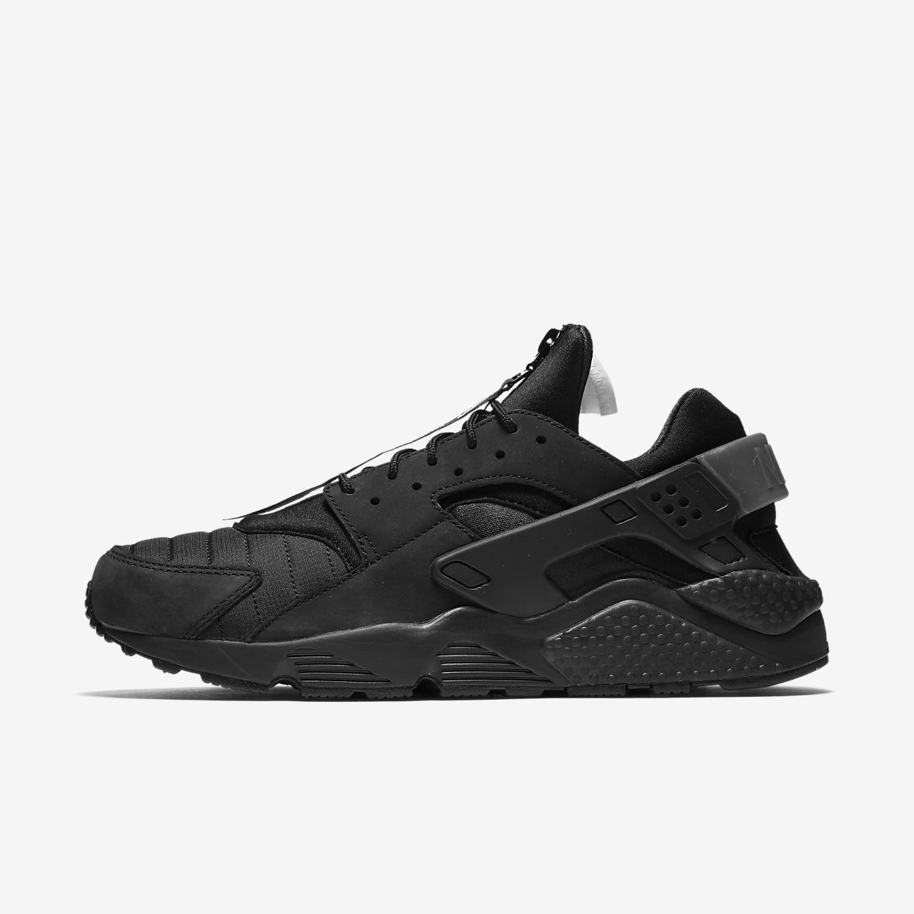 21daf6d994a00 ... reduced nike air huarache qs mens shoe bf03b cde18