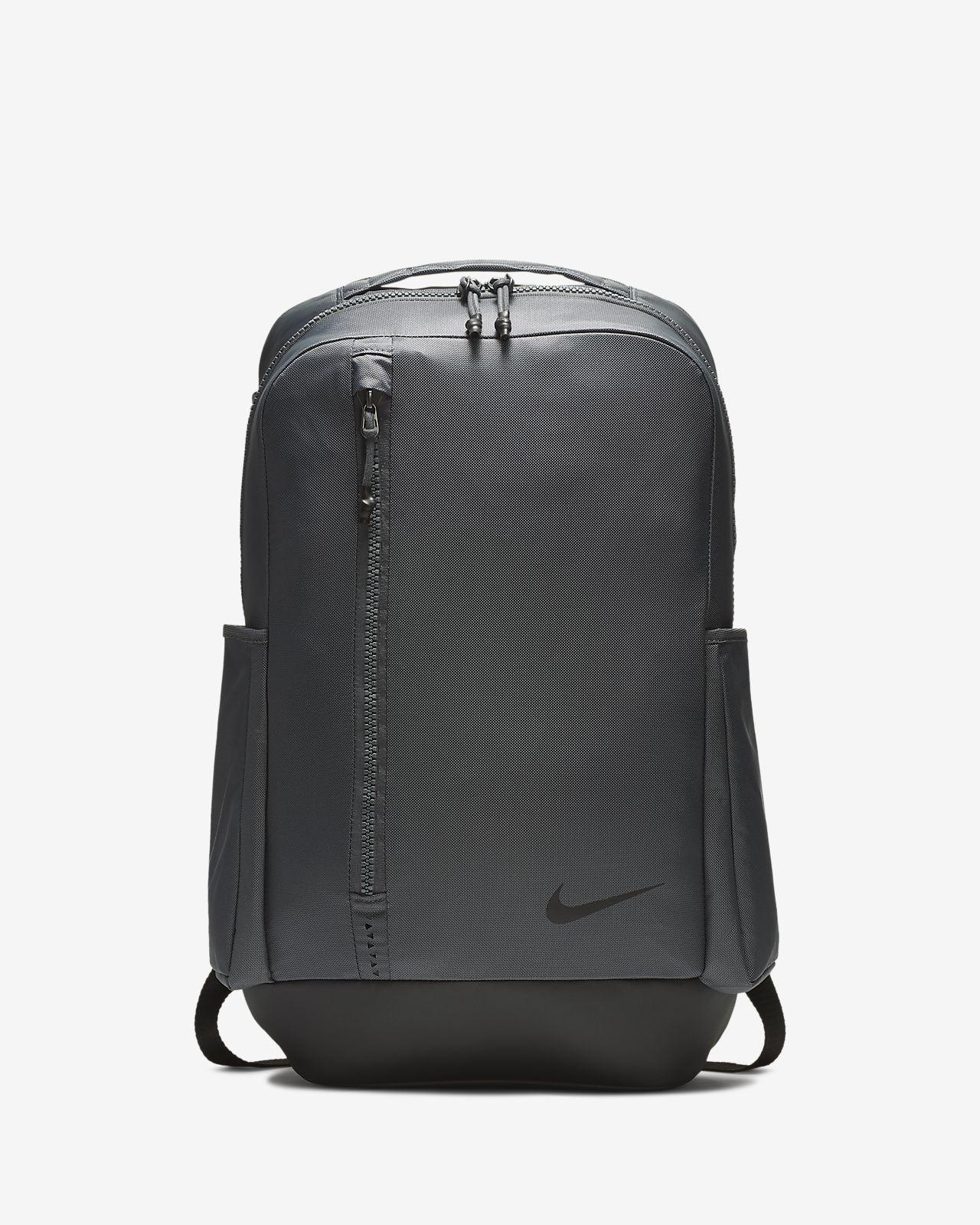678480d8a Mochila de treino Nike Vapor Power 2.0. Nike.com PT