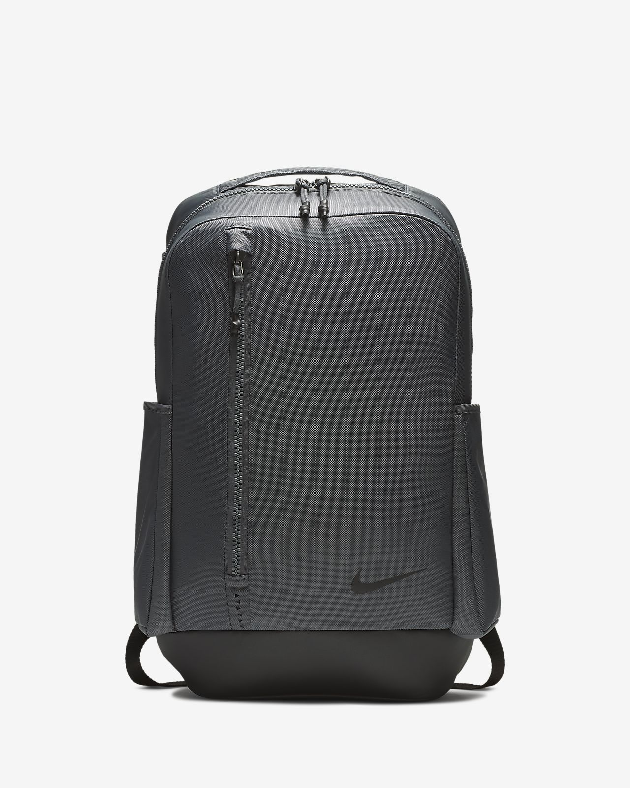 023c8cf08ed7 Nike Vapor Power Backpack Black
