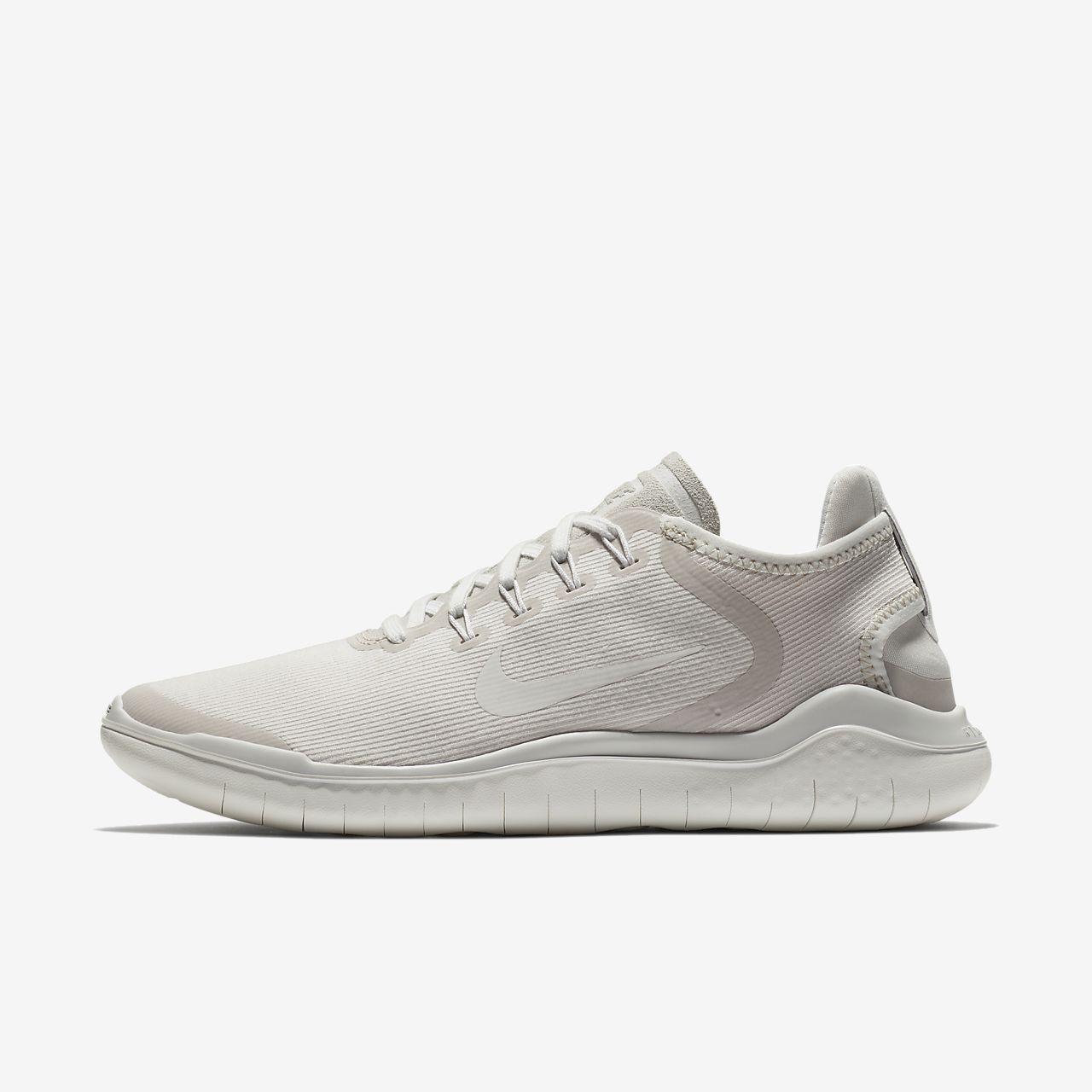 80a9099d63a buty nike free rn opinie sneaker
