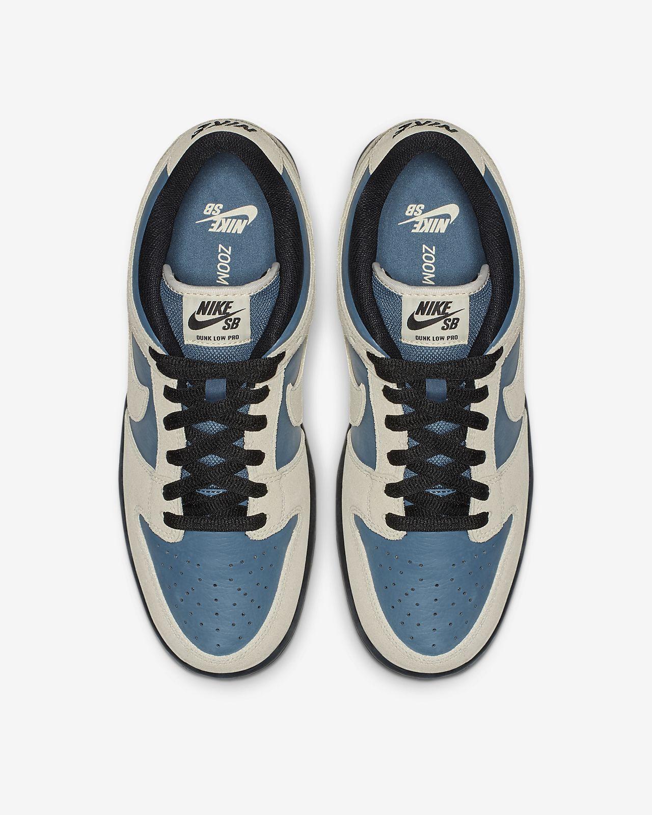 ab6f72c4c26642 Nike SB Dunk Low Pro Skate Shoe. Nike.com AU