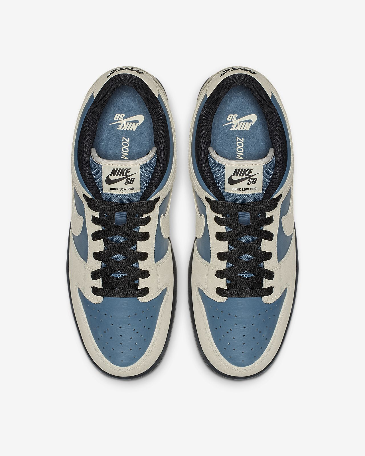 big sale 9c100 cd880 ... Nike SB Dunk Low Pro Skate Shoe
