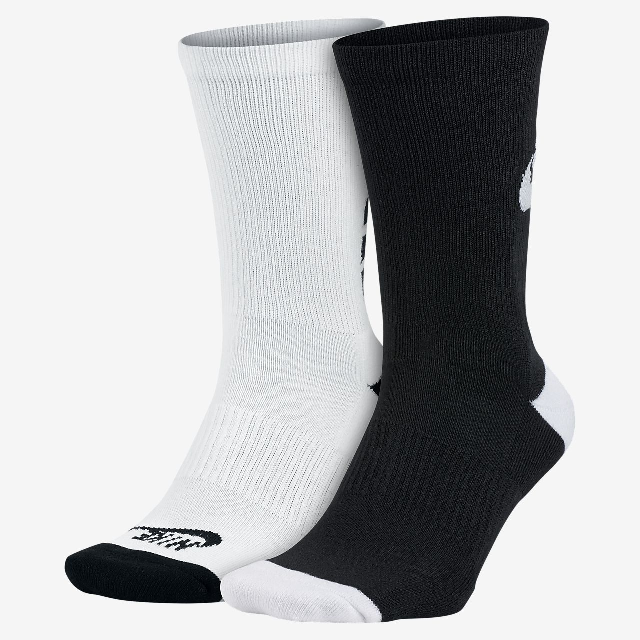 on sale c5e54 8cb84 Nike Sportswear Just Do It Crew