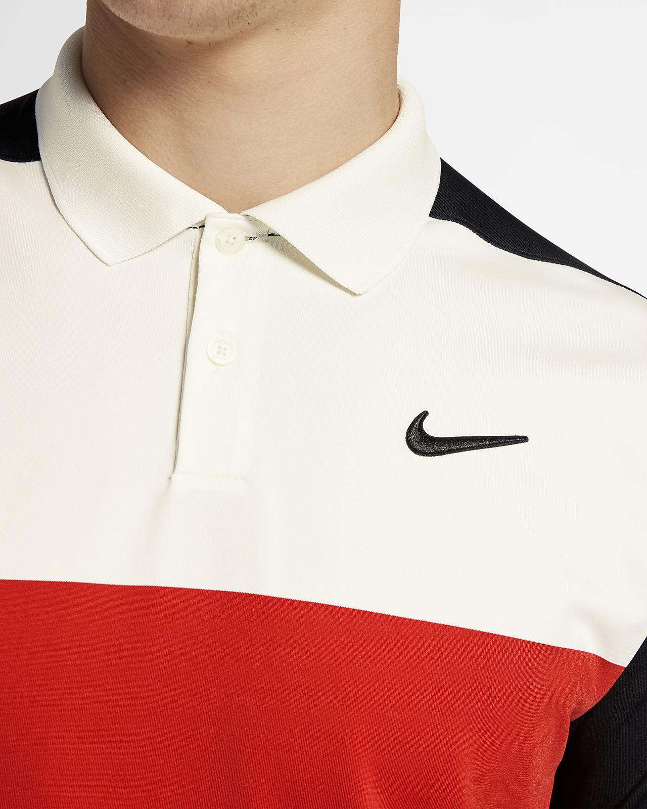 4ee88e22 Nike Dri-FIT Vapor Men's Golf Polo. Nike.com
