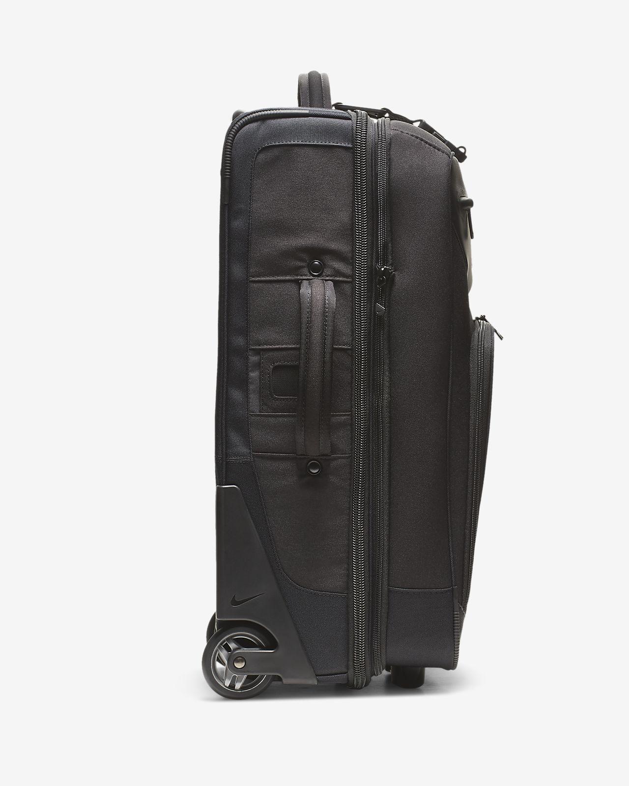 d46513b28e3e Nike Departure Roller Golf Bag. Nike.com CA