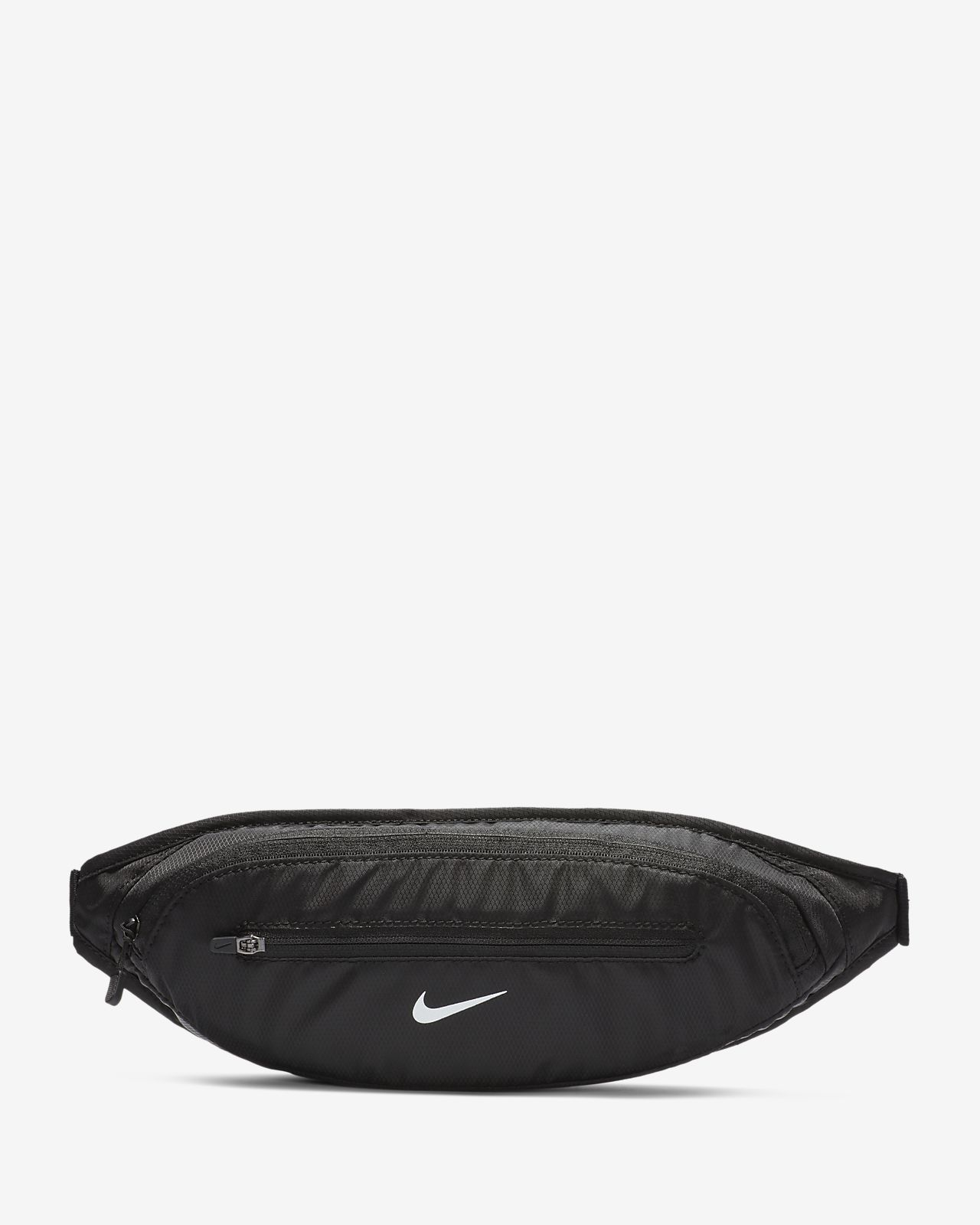 Nike Hip Pack 2.0 (Large)
