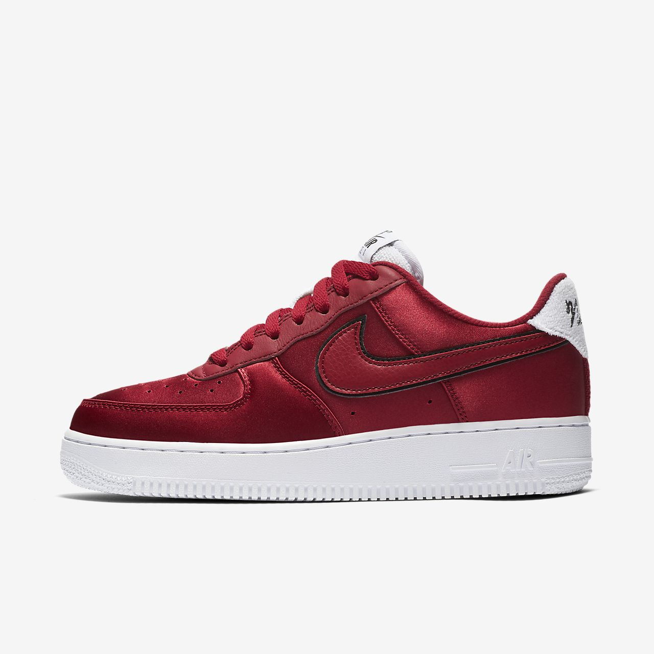Nike Womens Air Force 1 Se '07 m80yvNwPnO