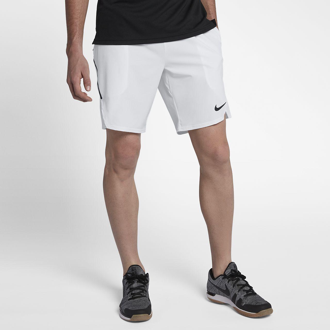 sports shoes 34853 e8001 ... NikeCourt Flex Ace Men s 9