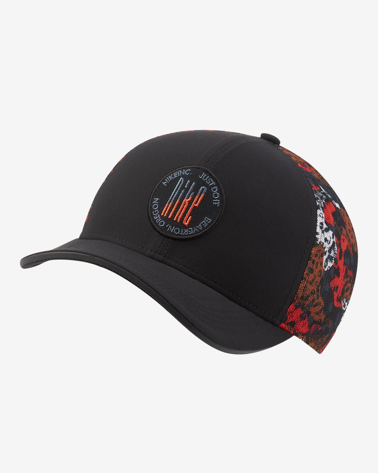 2fb502f892044 Running Cap. Nike Classic 99.  20.97.  28. Low Resolution ...
