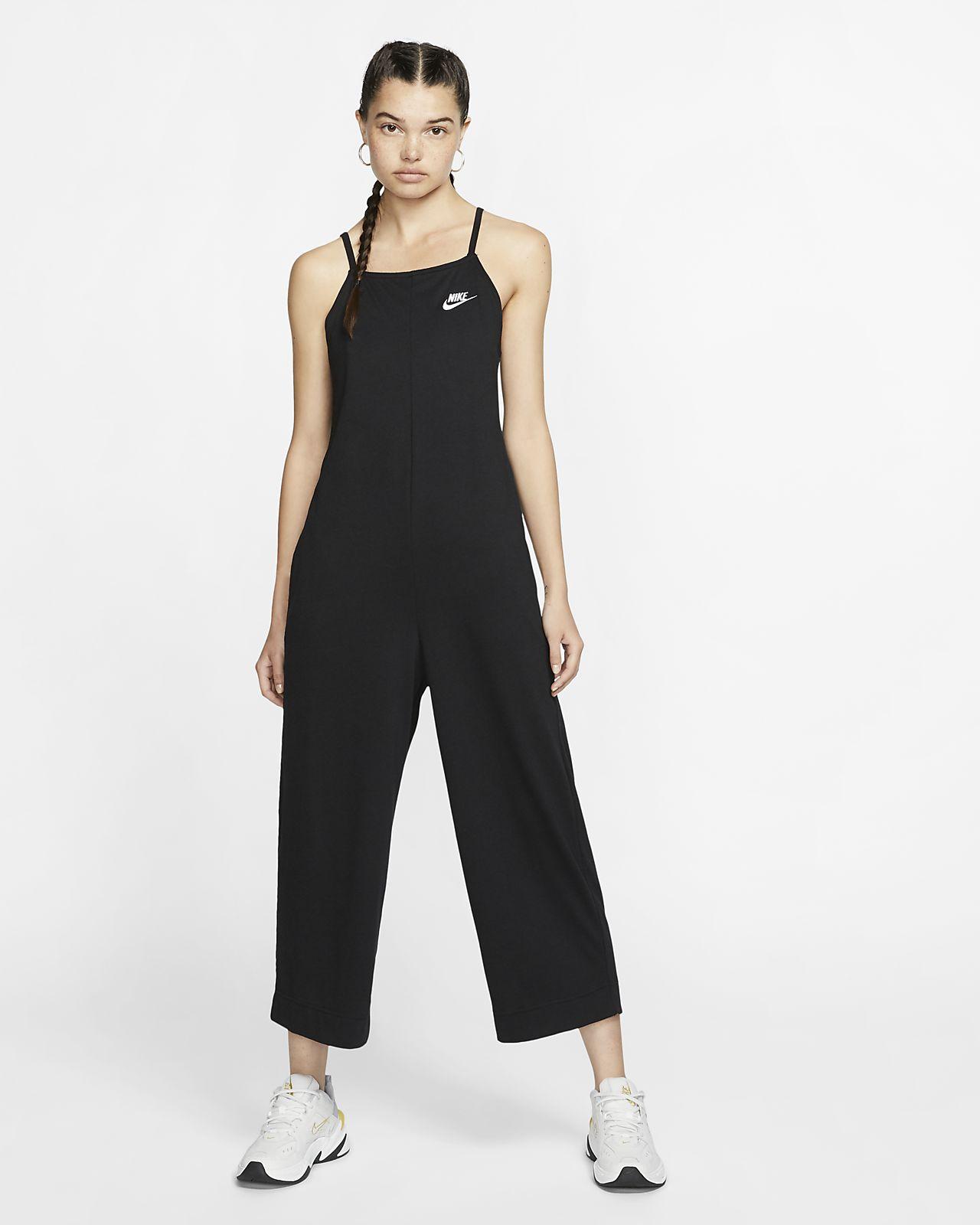 Tuta intera Nike Sportswear - Donna