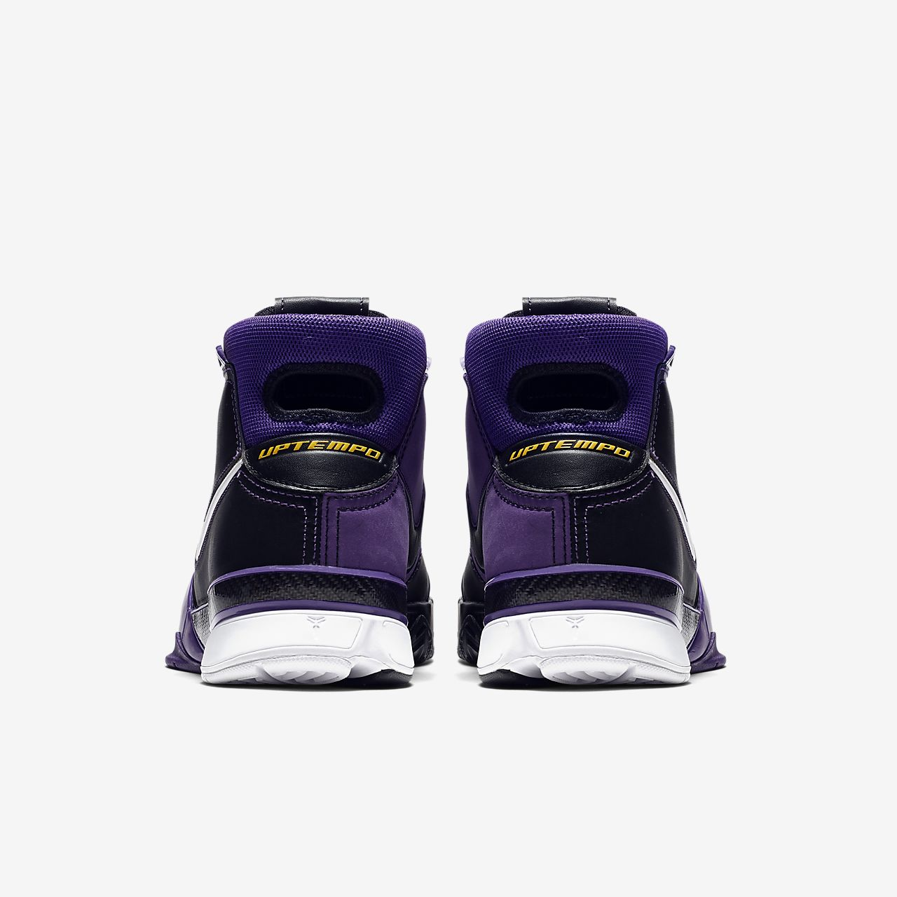 50923d06a70d Low Resolution Kobe 1 Protro Basketballschuh Kobe 1 Protro Basketballschuh
