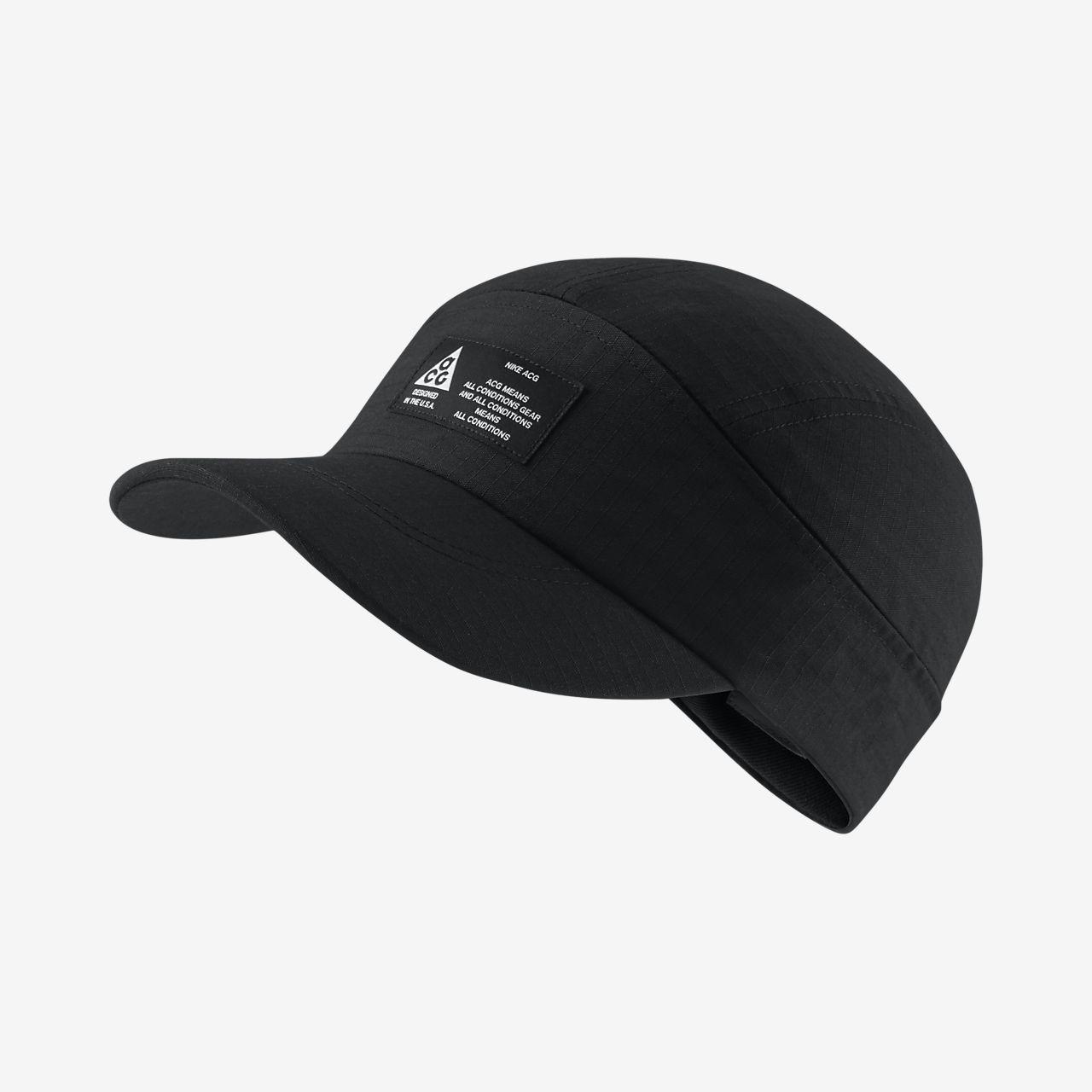 Gorra Tailwind Nike ACG