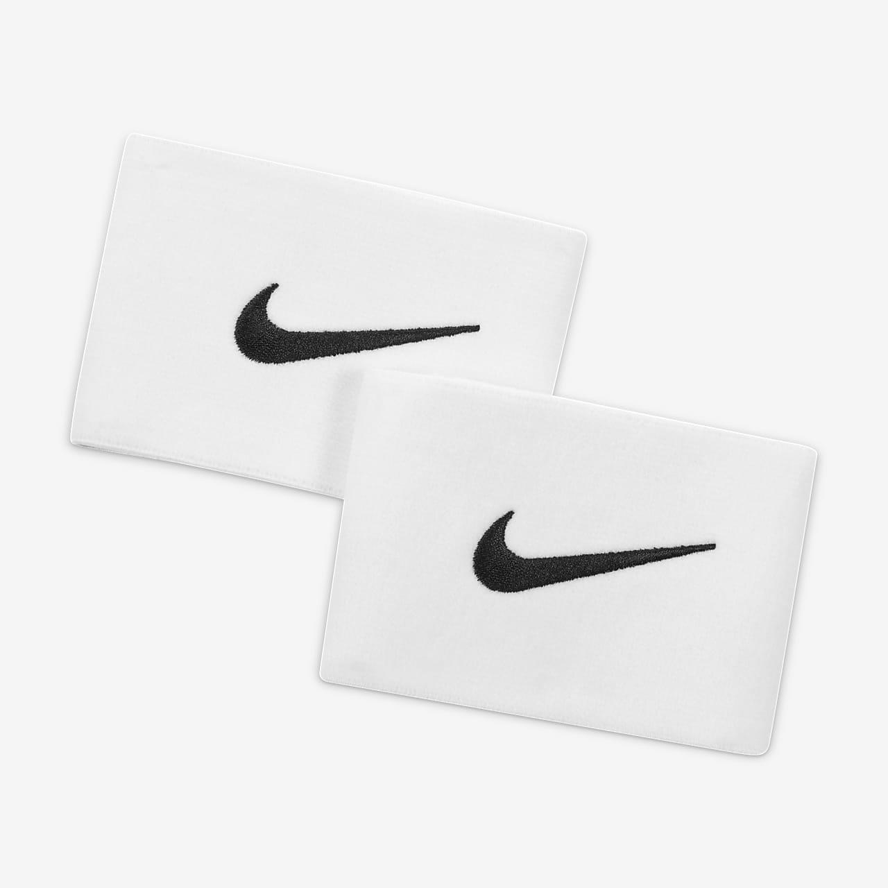 Nike Guard Stay II Football Straps