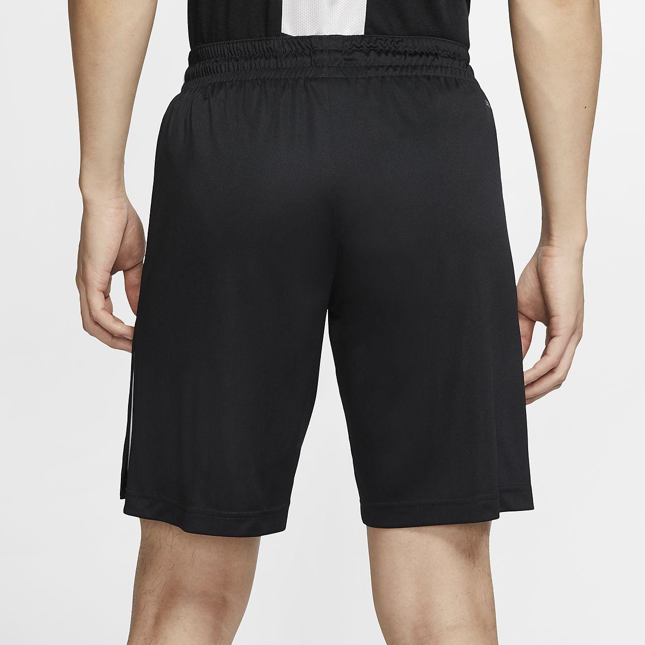 7dafc445 Мужские шорты для тренинга Jordan Dri-FIT 23 Alpha. Nike.com RU