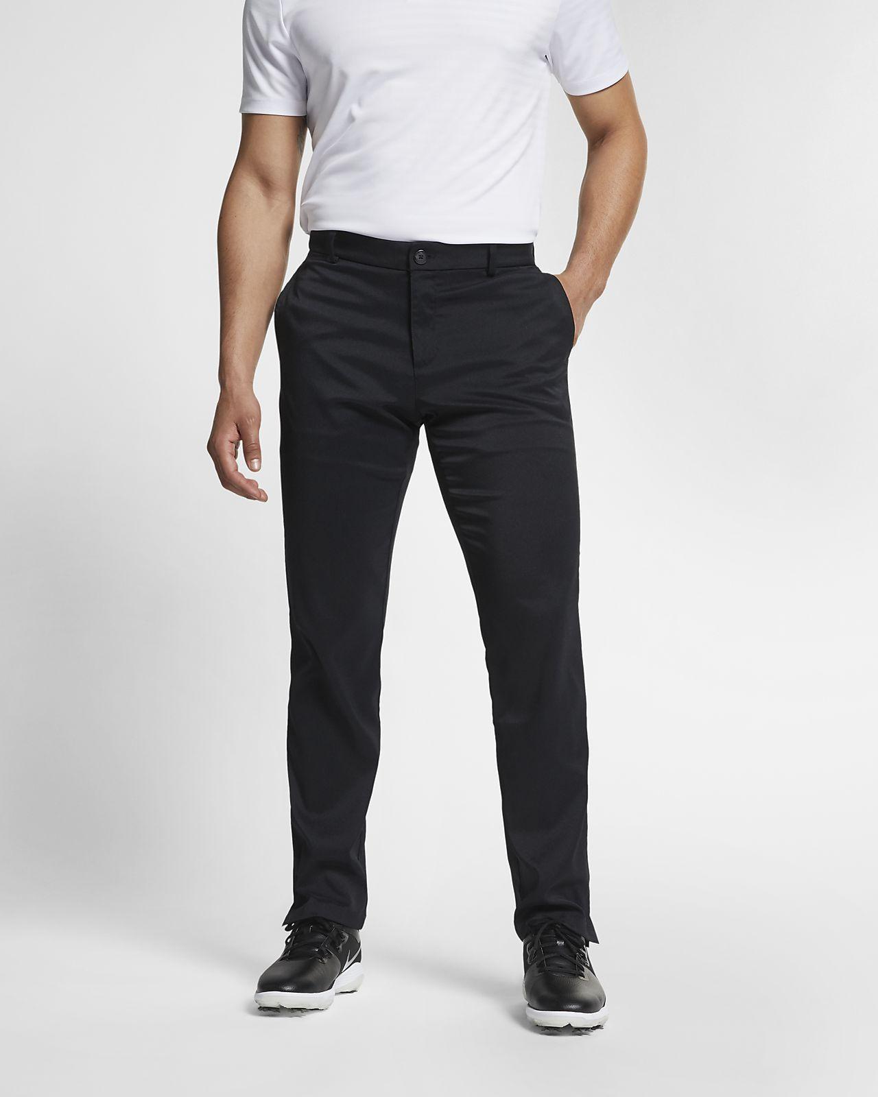 Pantalones de golf para hombre Nike Flex