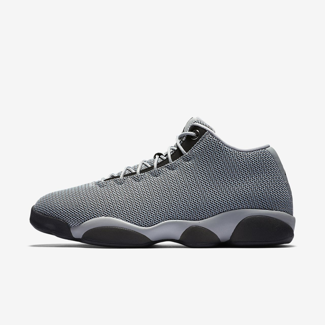 Jordan Horizon Low Mens Shoe