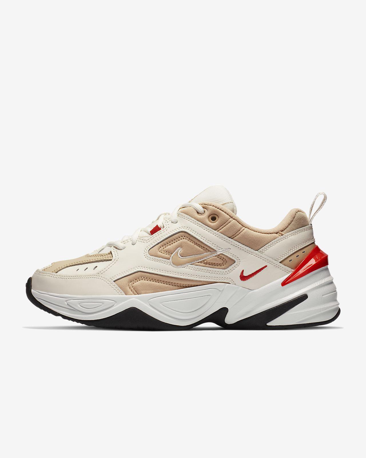 Nike M2K Tekno 男子运动鞋