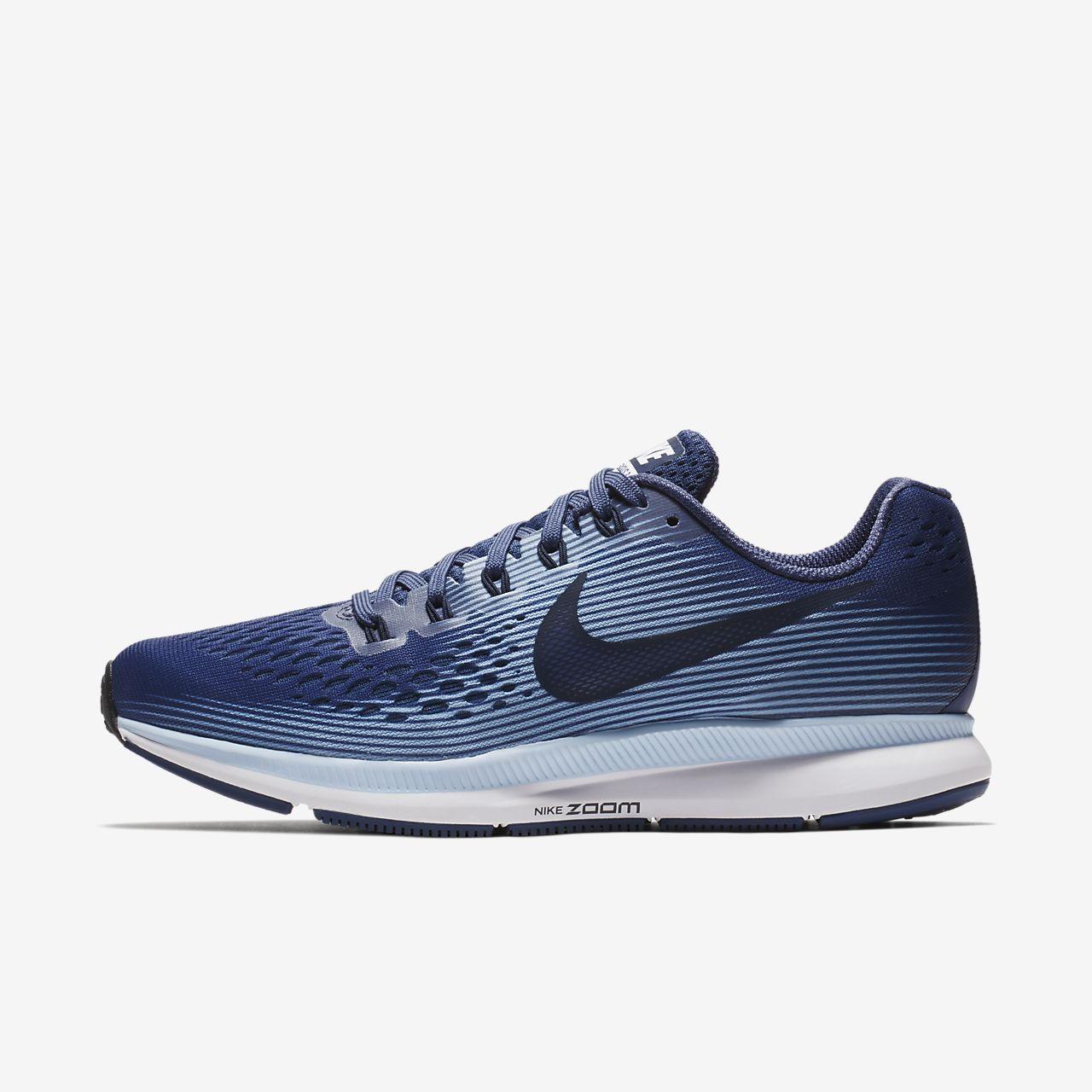 nike shoes 4990 rhode island 931522