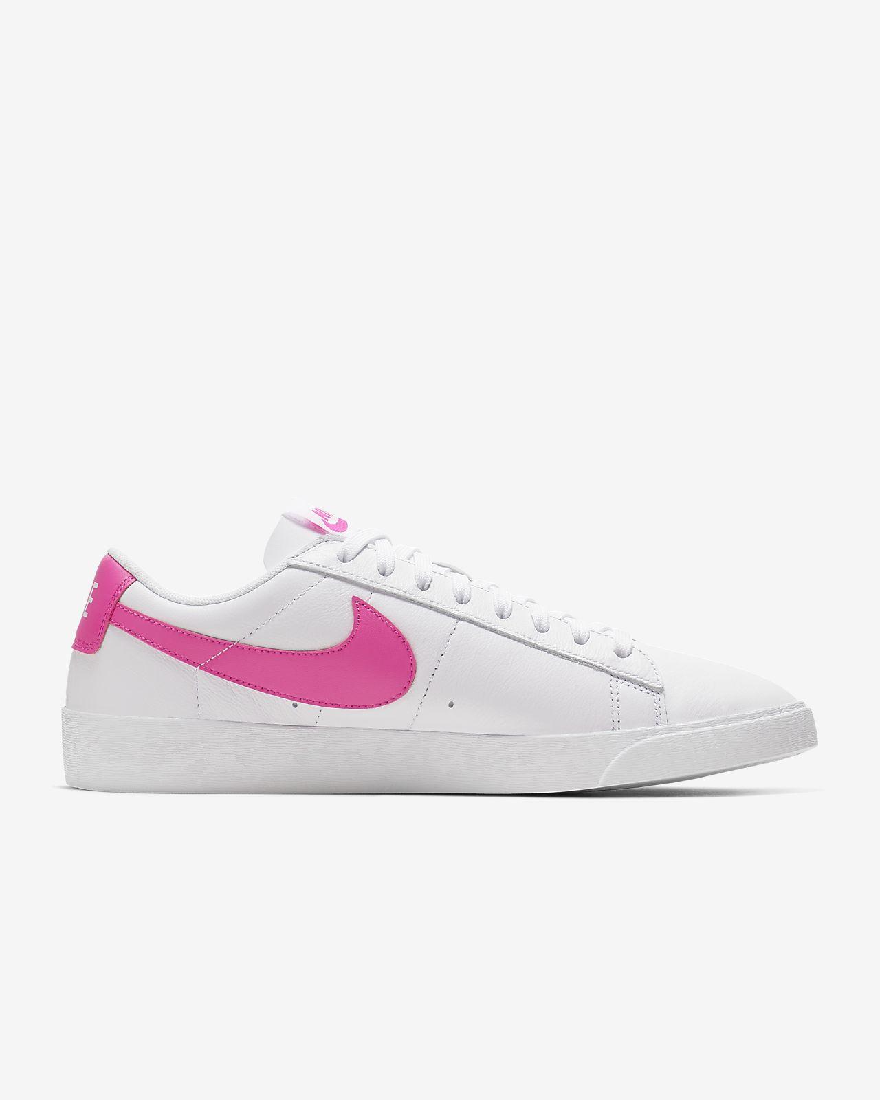 c072fdf0 Buty damskie Nike Blazer Low LE. Nike.com PL