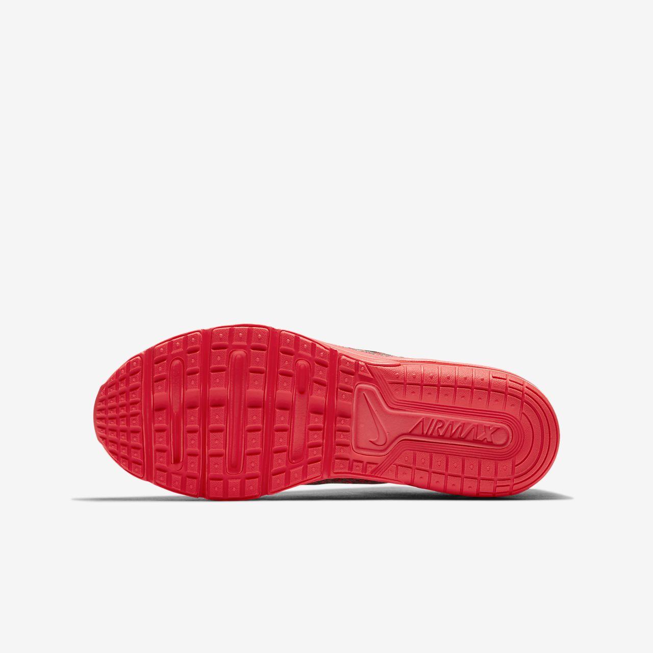 Max Plus Nike De Sequent Air 2 Chaussure Âgé Running Pour Enfant shdtQr