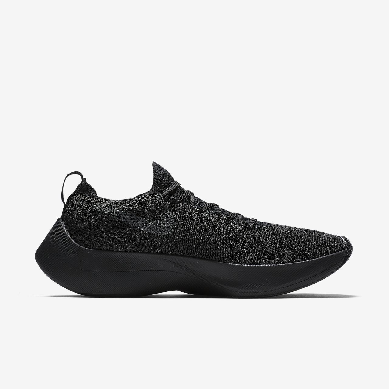 ... Nike React Vapor Street Flyknit Men's Shoe