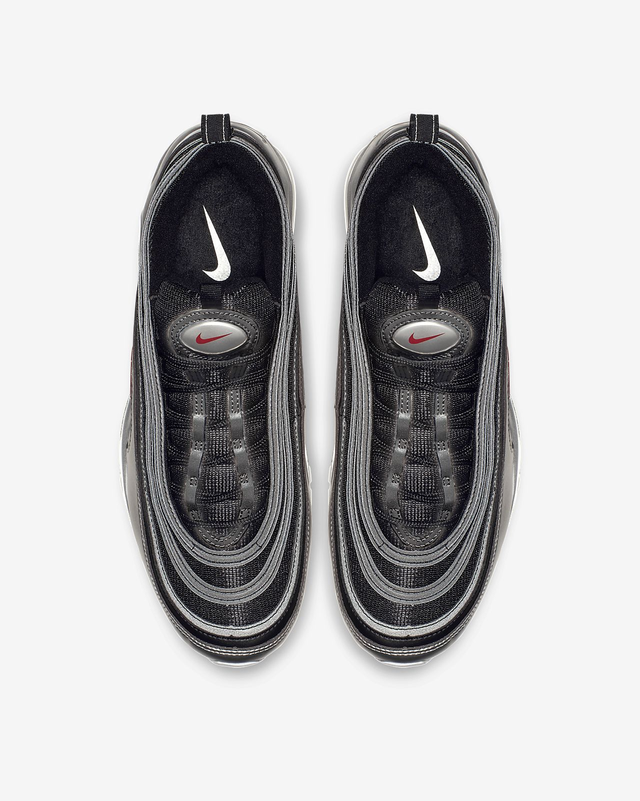 7c1fa2095ba Nike Air Max 97 QS Men s Shoe. Nike.com SI