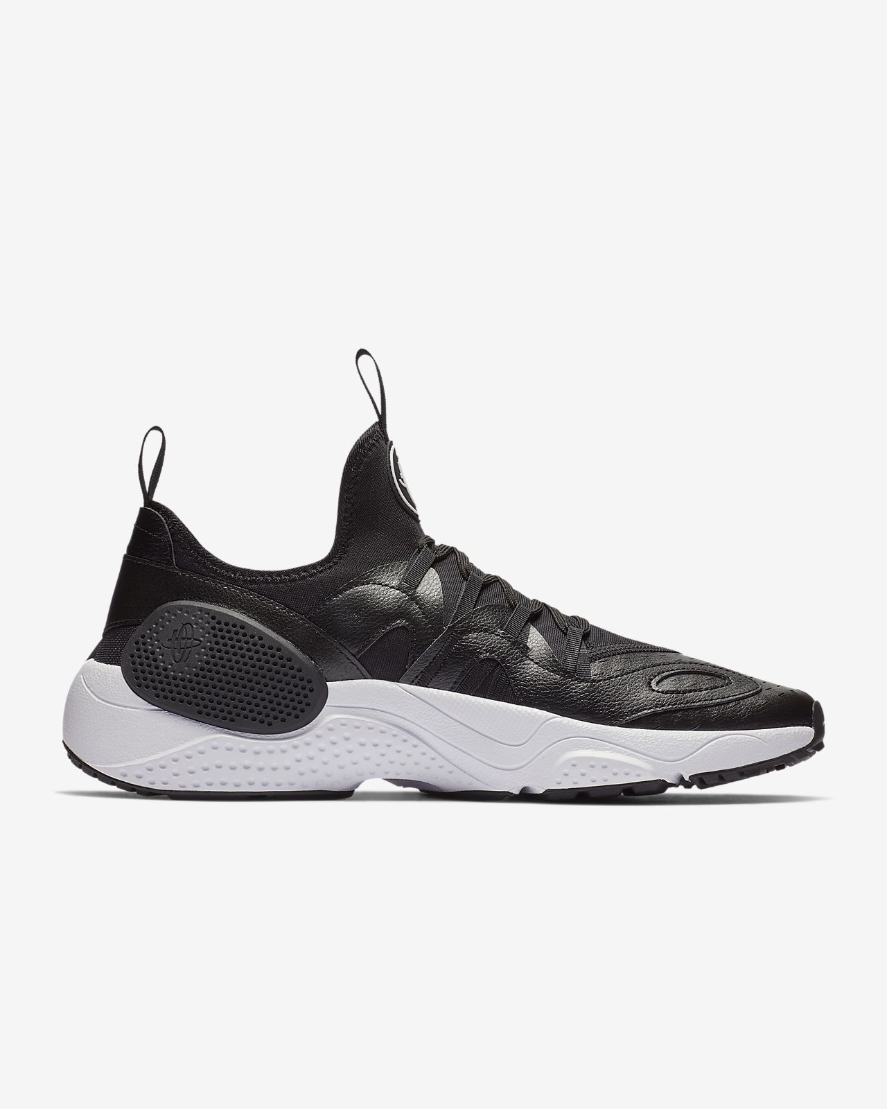 1ac3c00522e Low Resolution Nike Huarache E.D.G.E. Men s Shoe Nike Huarache E.D.G.E.  Men s Shoe
