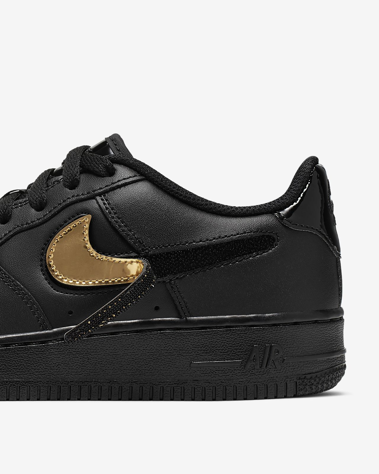 nike air force 1 lv8 3gs