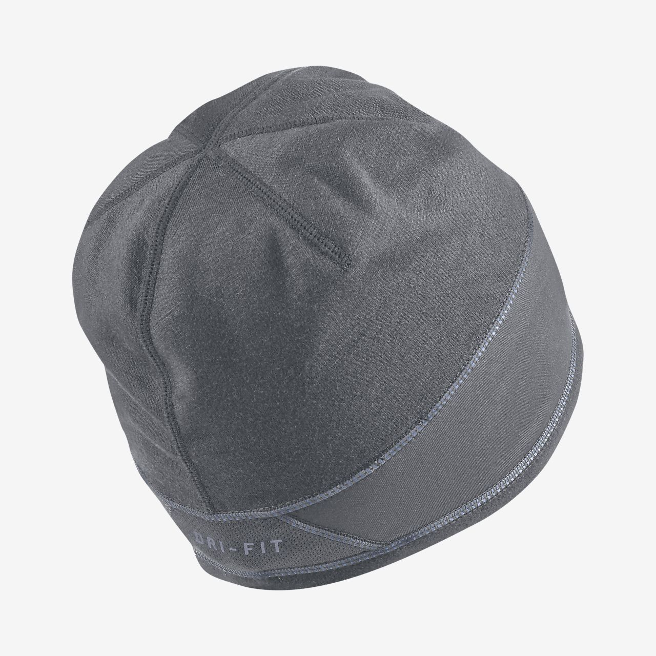 Acquista cappello running nike - OFF48% sconti 0df3806029f3
